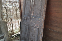 Porta 19